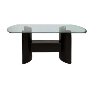 Comparison Madison Dining Table By Hokku Designs