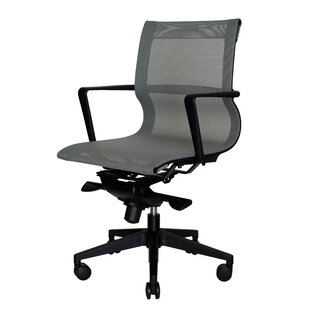 Bradley Mesh Task Chair