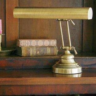 Ola Piano 12 Table Lamp
