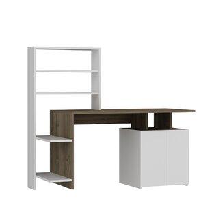 Ailton Desk By 17 Stories
