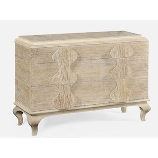 3 Drawer Accent Chest by Jonathan Charles Fine Furniture SKU:DB878514 Details