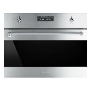 24 Electric Single Wall Oven