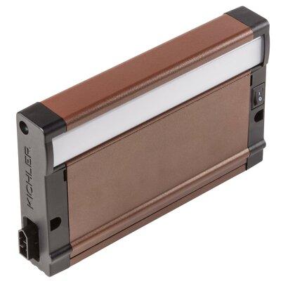 8U Series LED Undercabinet Ballast Kichler
