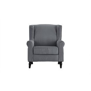 Searching for Aghalee Armchair by Gracie Oaks Reviews (2019) & Buyer's Guide