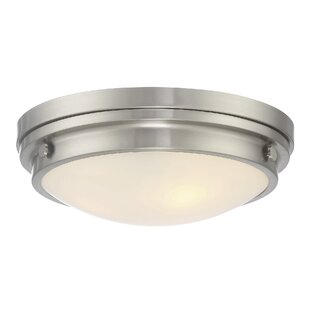 Flush Mount Lighting You ll Love
