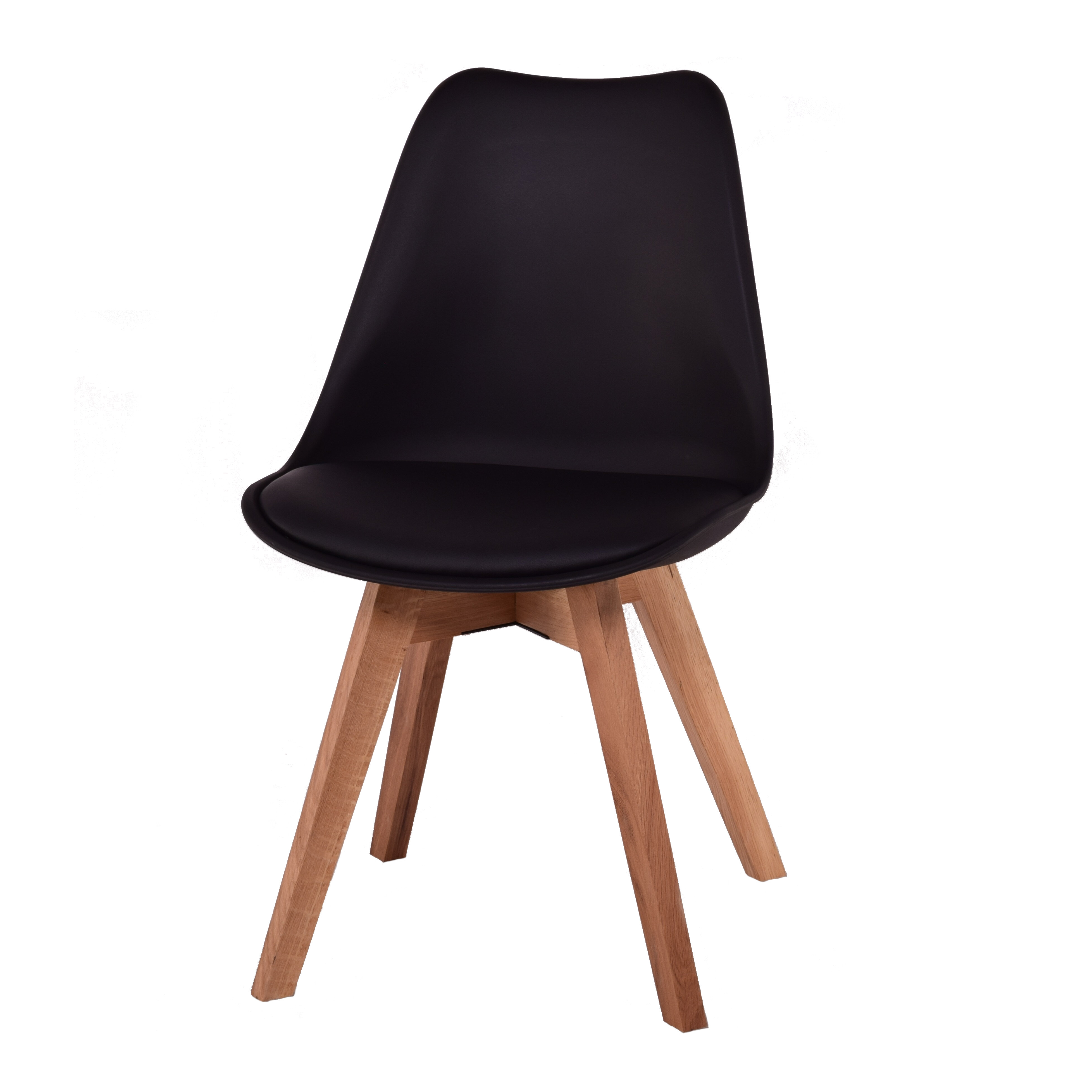 Surprising Como Upholstered Dining Chair Andrewgaddart Wooden Chair Designs For Living Room Andrewgaddartcom