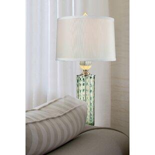 Quezada 34 Table Lamp