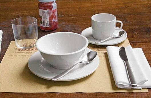 Alessi tableware oz platebowlcup dessert bowl - Alessi dinnerware sets ...