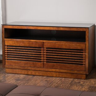 Compare prices TV Stand for TVs up to 50 ByHome Loft Concepts