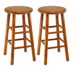 Aberdeen 24 Bar Stool (Set of 2)