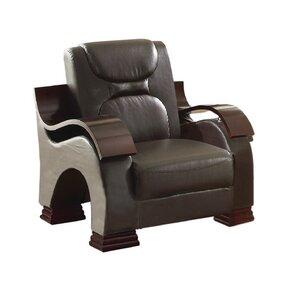 Caran Sofa by Orren Ellis