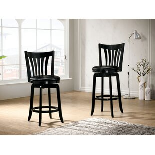 Crabb 26 Bar Stool