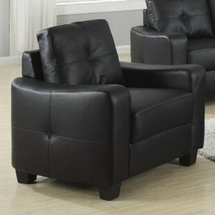 Best Haslem Armchair by Latitude Run Reviews (2019) & Buyer's Guide