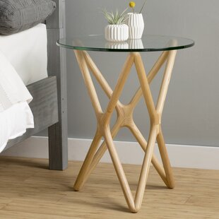Starlight End Table Aeon Furniture Top Reviews