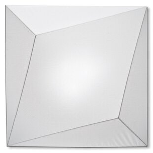 Axo Light Ukiyo 3-Light Flush Mount