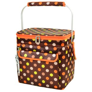24 Can Julia Picnic Cooler