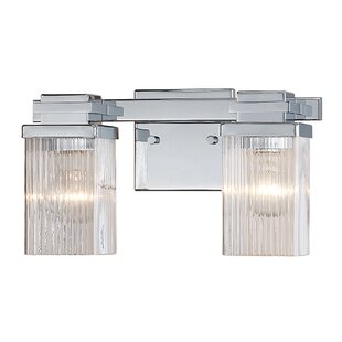 Millennium Lighting 2-Light Vanity Light