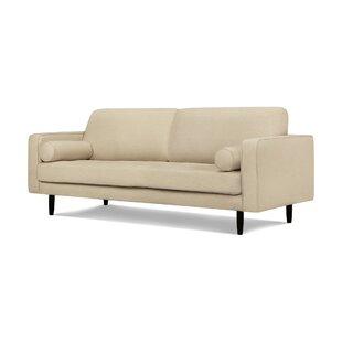 Crain Sofa George Oliver