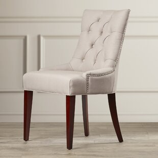 Plainville Side Chair