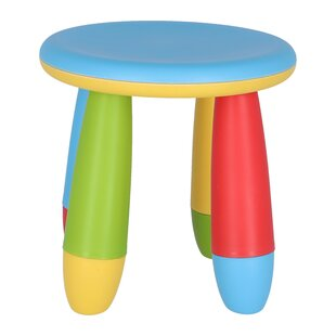 Bayshore Children's Stool By Isabelle & Max