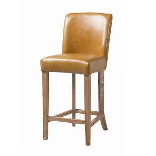 Appleridge 26 Bar Stool Foundry Select