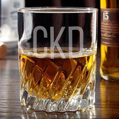 Home Wet Barestrello Custom 10 Oz Whiskey Glass Home Wet Bar Dailymail