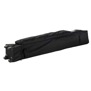 Storage Bag by Ergodyne