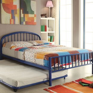 Reviews Kellett Platform Bed by Charlton Home Reviews (2019) & Buyer's Guide