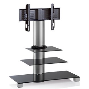 Harbor TV Stand For TVs Up To 70