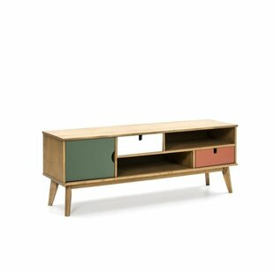 Shawna TV Stand For TVs Up To 50