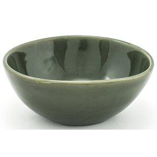 28 Oz Soup Bowl Wayfair