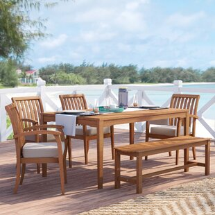 Places to buy  Tovar Dining Table Best & Reviews