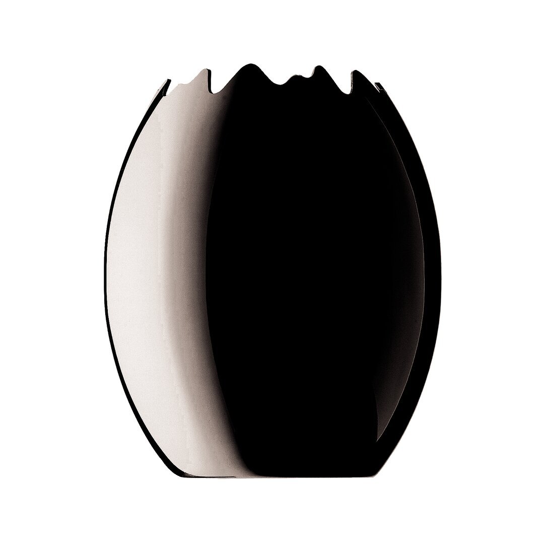 Uno Sparkling Wine Cooler