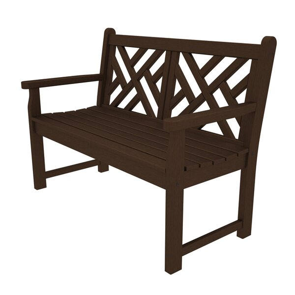 Brilliant Park Benches Alphanode Cool Chair Designs And Ideas Alphanodeonline