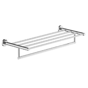 Symmons Dia Wall Shelf