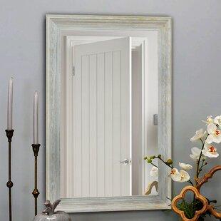 Find for Vinson Bathroom/Vanity Mirror ByOphelia & Co.