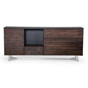 Merkley Sideboard by Brayden Studio