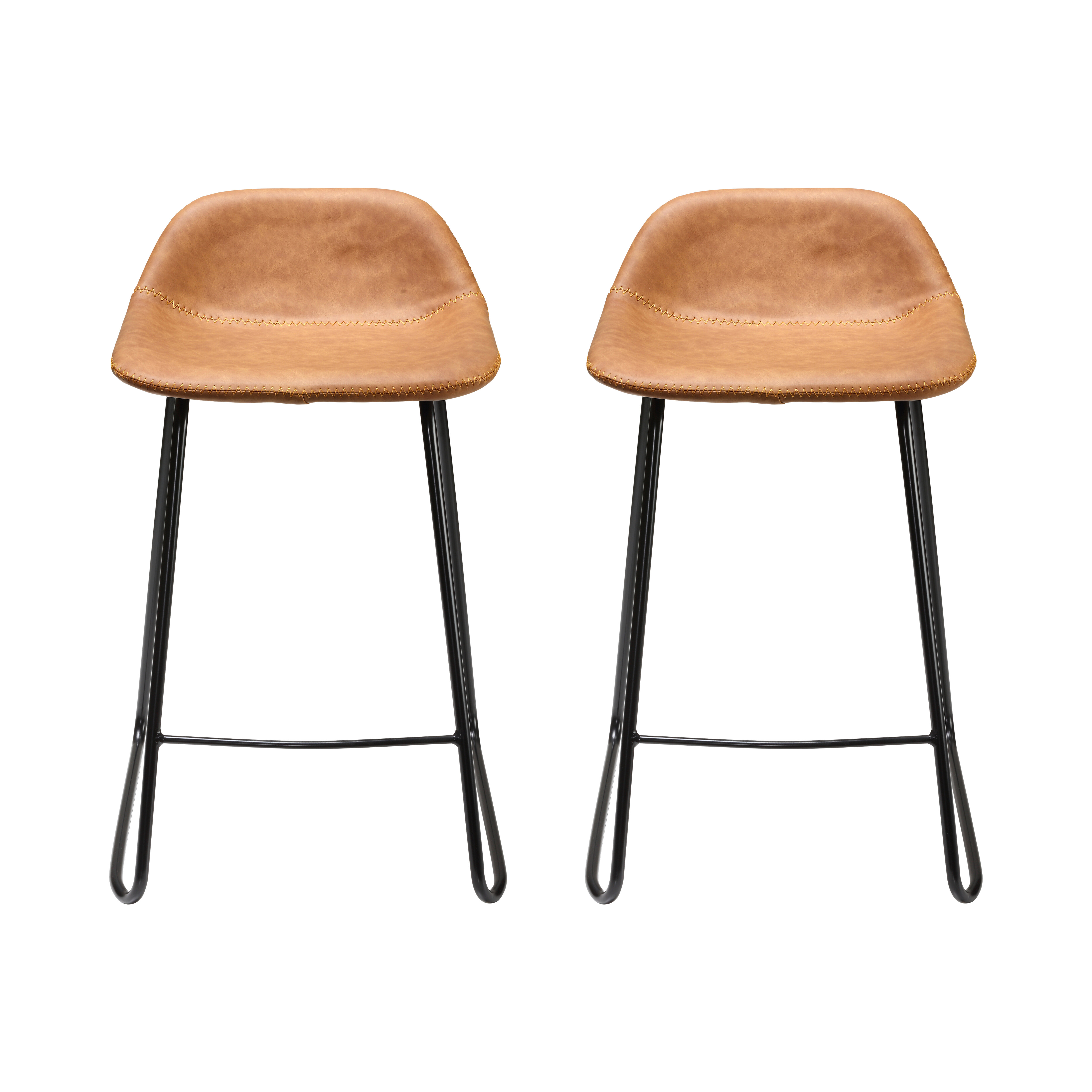 Maugansville Counter and Bar Stool