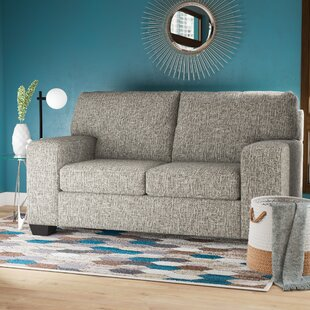 Rina Loveseat