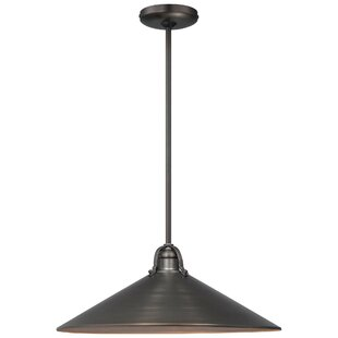 Minka Lavery 3-Light Cone ..