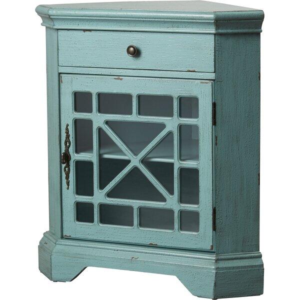 Corner Accent Cabinets Youu0027ll Love | Wayfair