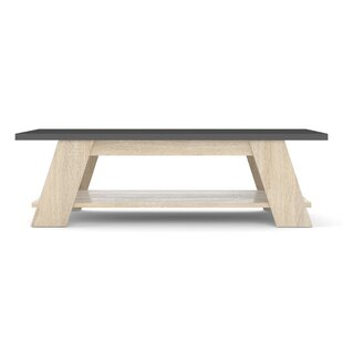 Eimear Coffee Table by Latitude Run