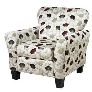 Serta Upholstery Occasiona..