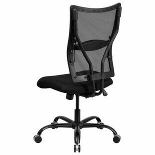 Laduke Mesh Task Chair by Symple Stuff