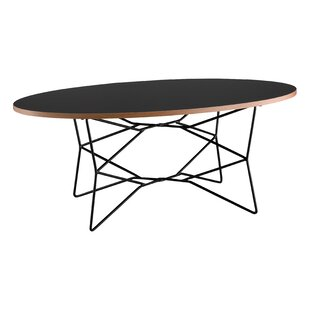 Network Coffee Table by Adesso