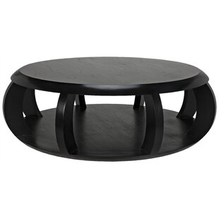 Fujian Coffee Table