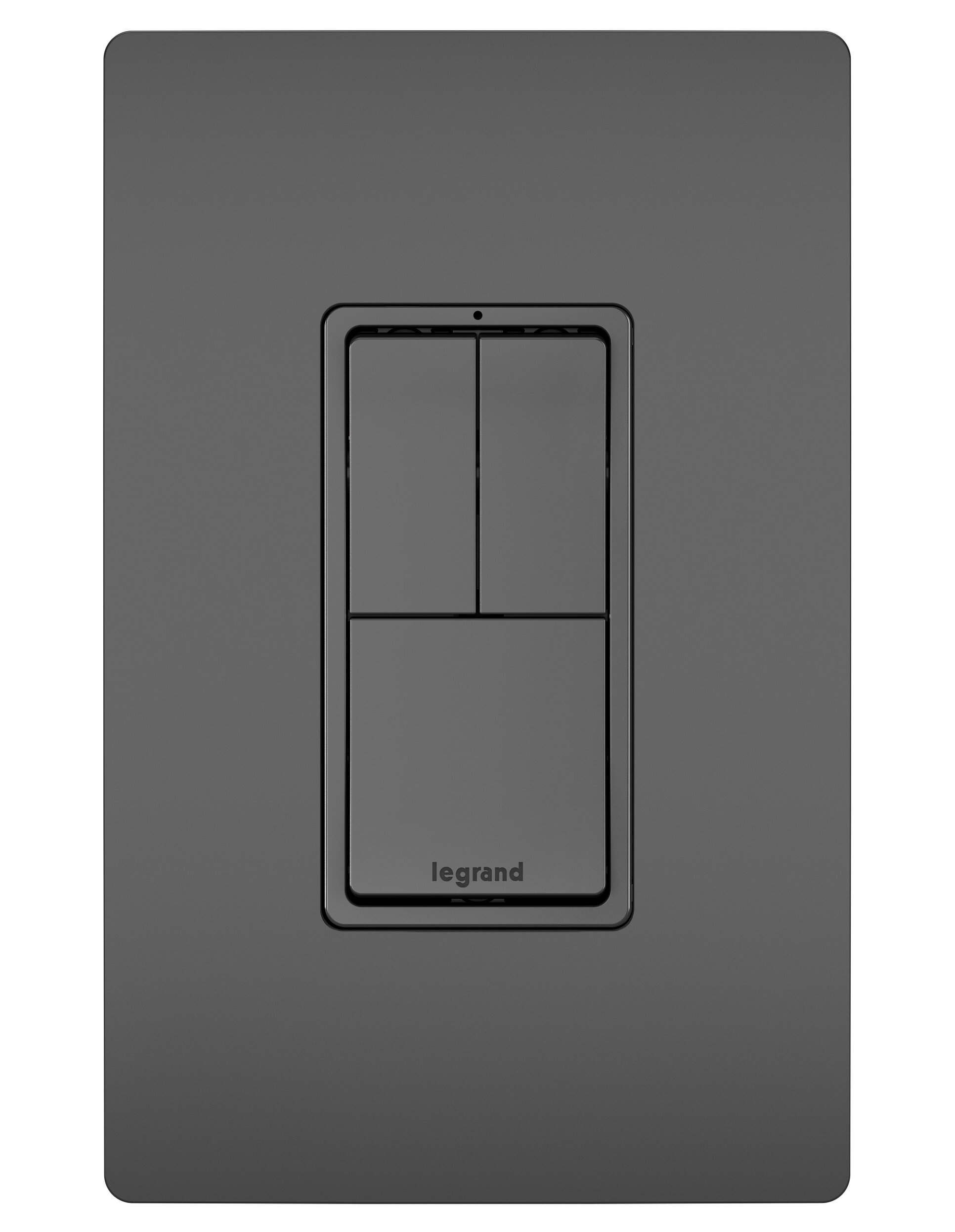 Legrand 3 Way Switch Wiring Diagram from secure.img1-fg.wfcdn.com