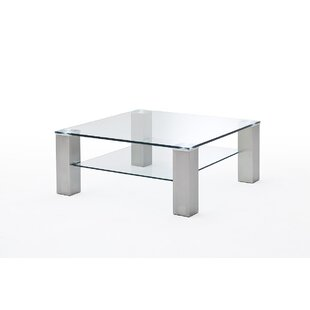 Willow Coffee Table By Metro Lane