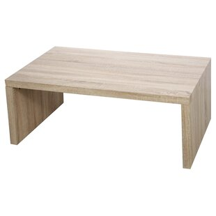 A&B Home Emerson Coffee Table