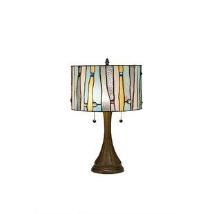 Preston 22 Table Lamp
